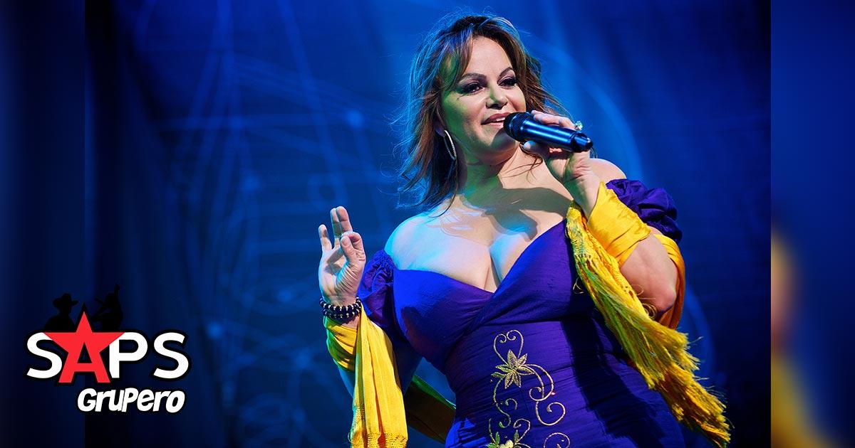 Jenni Rivera, Madame Tussauds