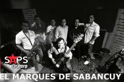 El Marques de Sabancuy