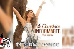 Me Complace Informarte