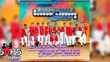 El Baile Del Chaca Chaka