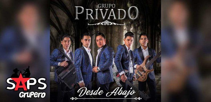 Grupo Privado
