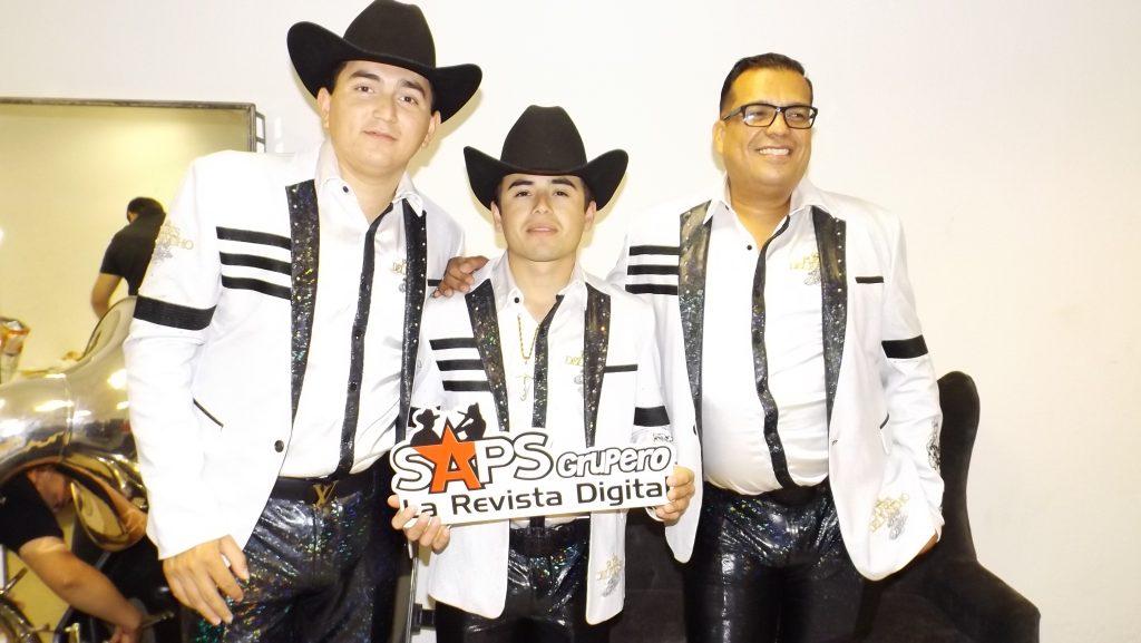 Los Plebes del Rancho, Jose Manuel Biografía