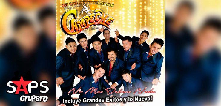 El Internacional Campeche
