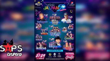Feria de Jalpan
