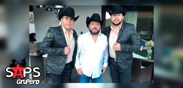 Los Hermanos Vega Jr