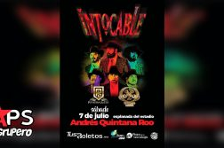 Intocable, Regional Mexicano
