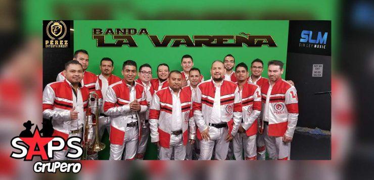 La Vareña