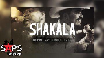 Shakala