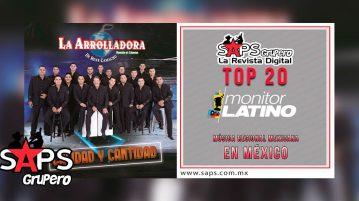 México, MonitorLatino