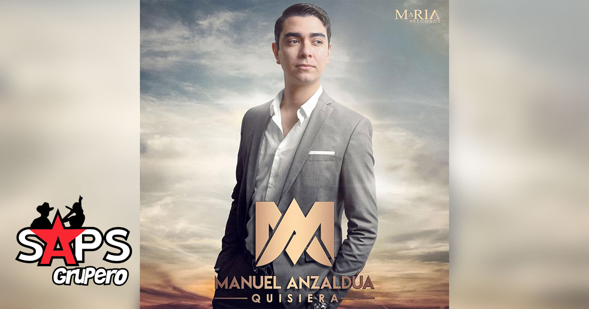 Manuel Anzaldúa