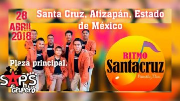 Ritmo SantaCruz, Atizapán