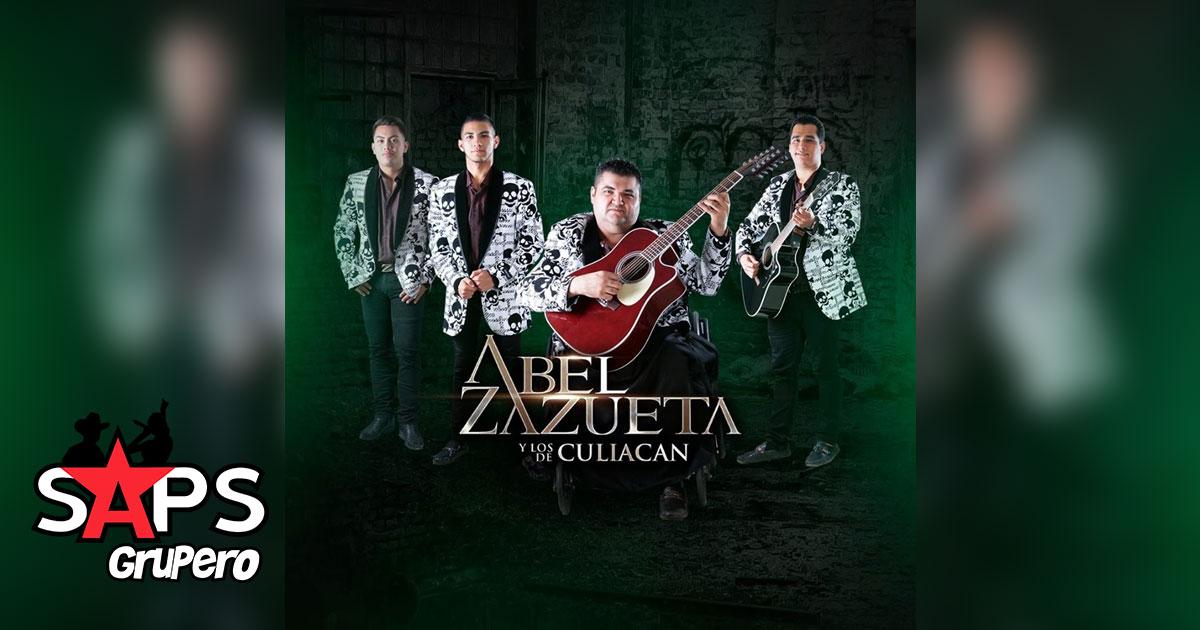 Abel Zazueta y Los De Culiacán