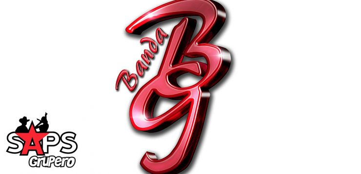 Banda BG biografía
