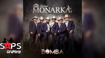 Conjunto Monarka