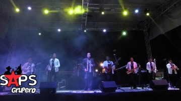 Daniel Villalobos y Su Grupo