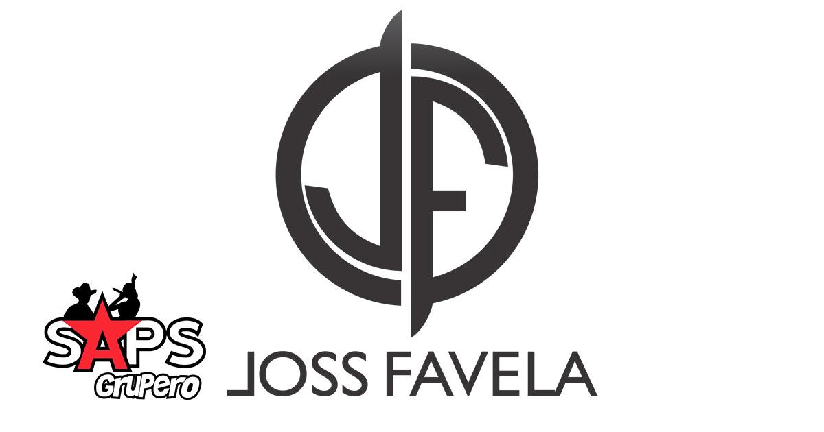 JOSS FAVELA - BIOGRAFÍA