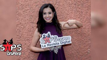 Lety López