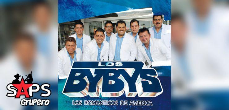 Los Bybys