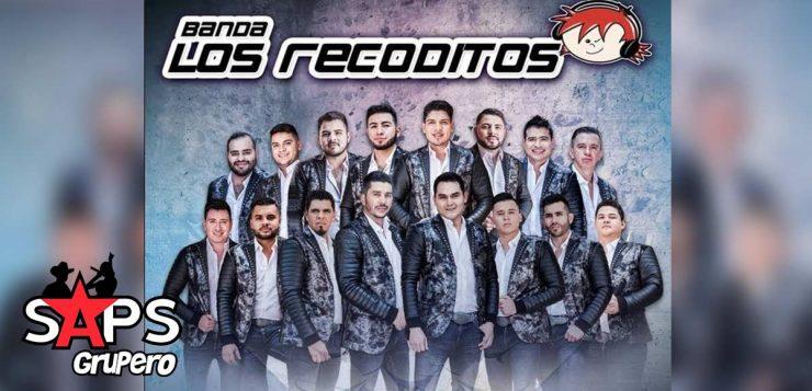 Banda Los Recoditos, BANDA