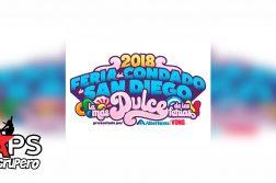 Condado de San Diego