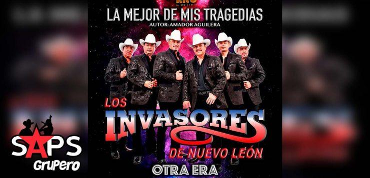 Invasores, Nuevo León