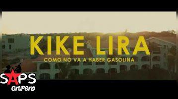 Kike Lira