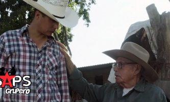 Lalo Carmona