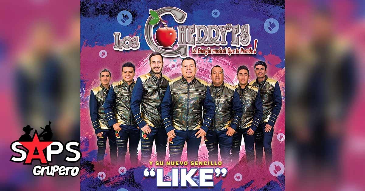 Los Cherryes,