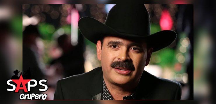 Tucanes de Tijuana, Mario Quintero