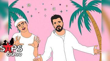 Oye Mujer, Raymix, Juanes