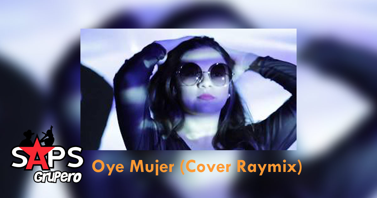 Oye Mujer, Banda Arkangel R-15
