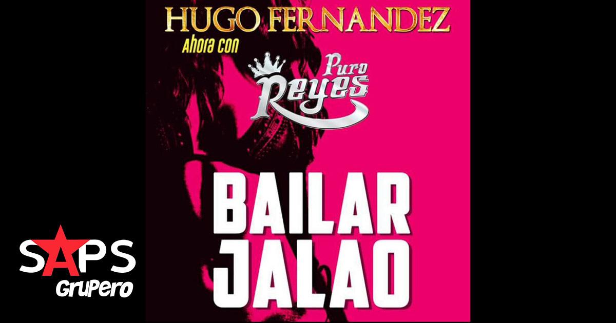 Bailar Jalao, Puro Reyes