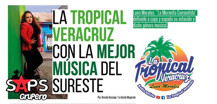 la tropical veracruz