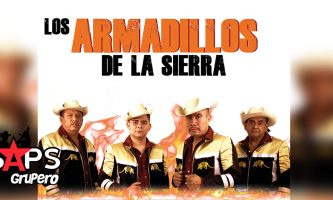 Los Armadillos de la Sierra
