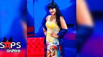 Alejandra Ávalos, música mexicana