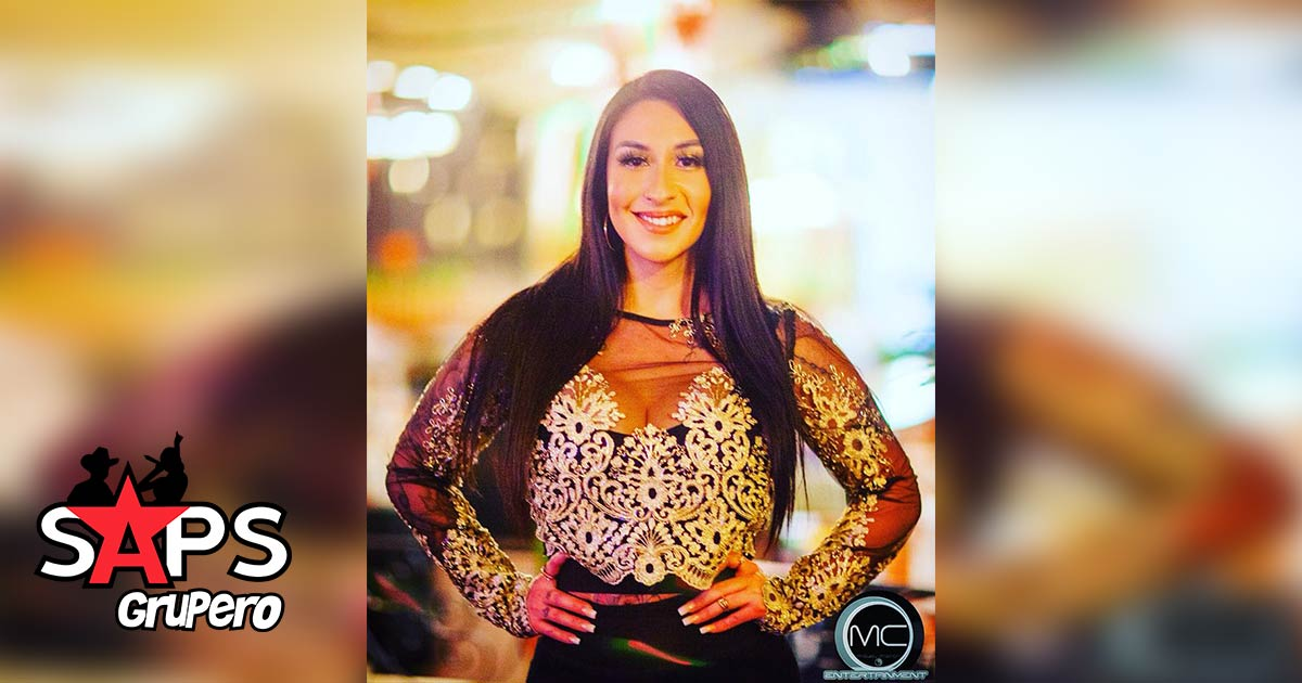 Beatriz Solís