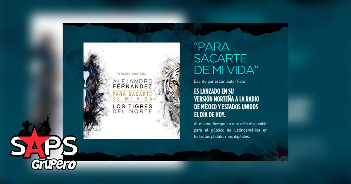 Fernández, Tigres