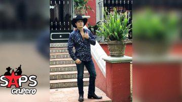 Fernando Corona, Coyuca de Benítez