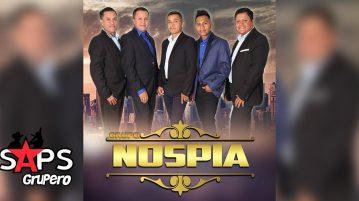 Grupo Nospia