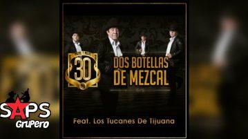 Miguel y Miguel, Los Tucanes de Tijuana, Dos Botellas de Mezcal