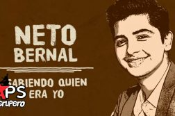 Neto Bernal, Sabiendo Quien Era Yo