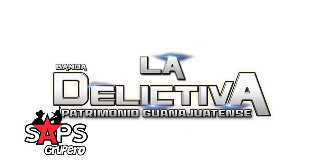 Banda La Delictiva - Biografía