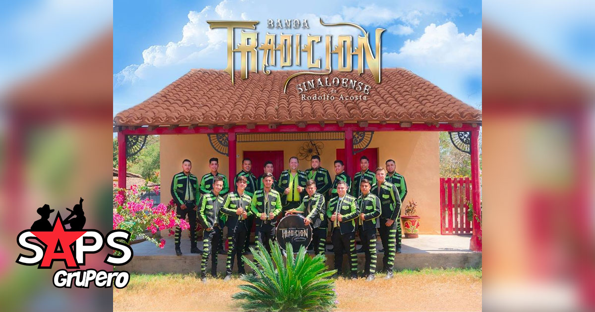 Banda Tradicion Sinaloense