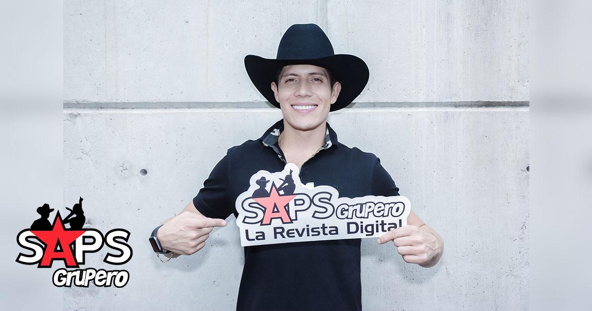 Fernando Corona, EL COLOR DE TUS OJOS