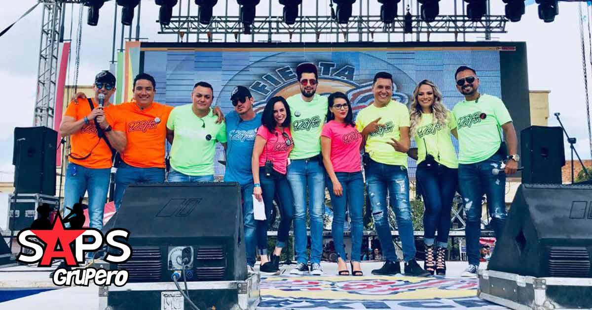 6cdb611eca Lluvia detiene 60 Aniversario del Mercado San Juan de Dios con Fiesta  Mexicana