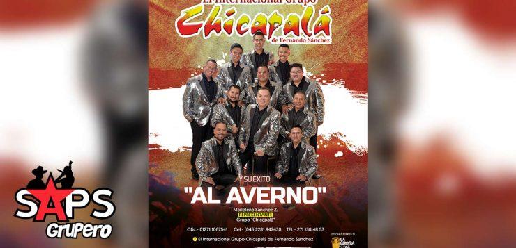 Grupo Chicapalá