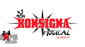 La Konsigna Musical de México