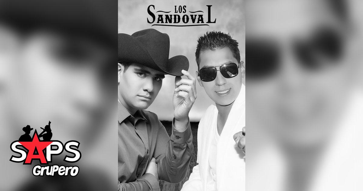 Los Sandoval