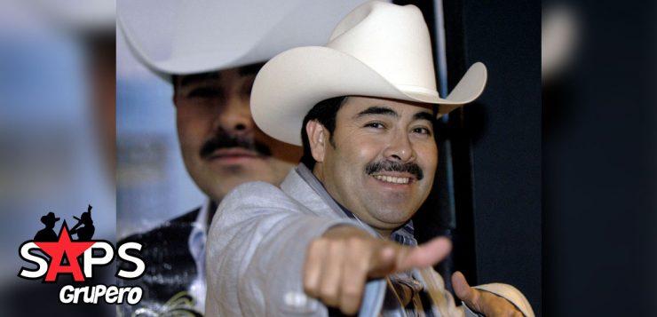 Sergio Vega El Shaka