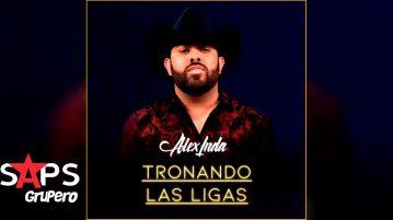 Alex Inda, Tronando Las Ligas